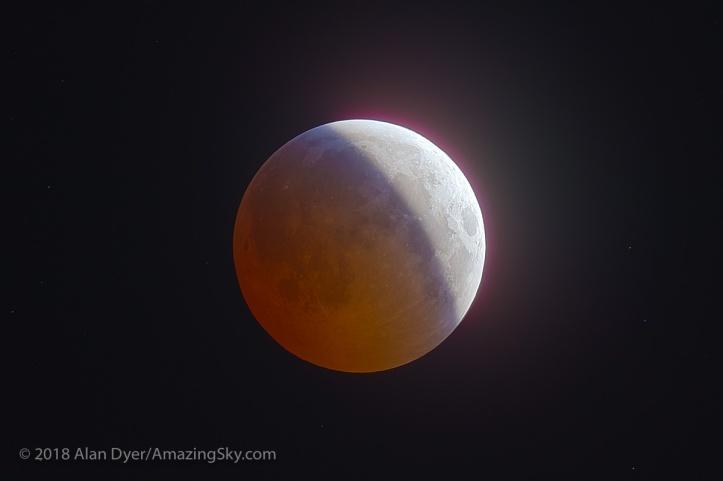 total-lunar-eclipse-dec-20-21-2010-partial-hdr.jpg