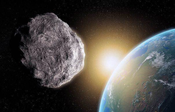 asteroid2-465x390.jpg