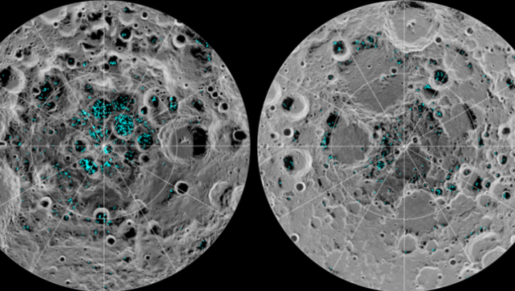 elphic_south_north_lunar_pole_ice_46506500.png