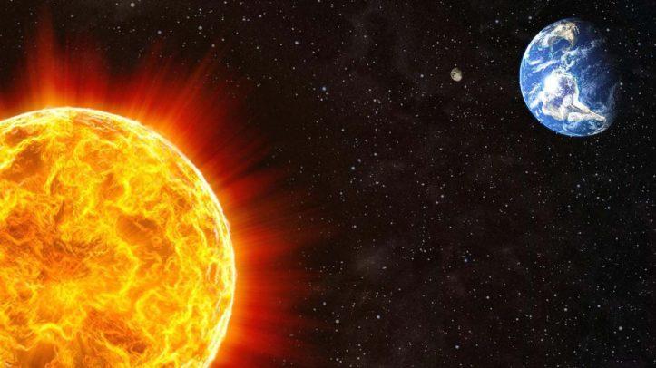 pamanat-soare-temperatura-1170x658.jpg