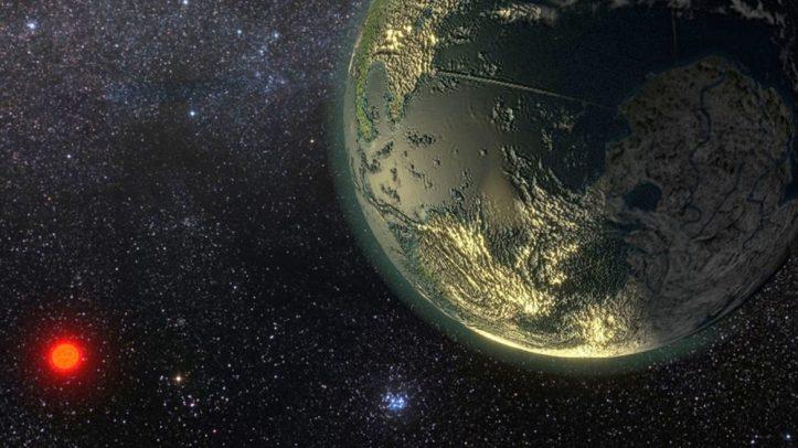 exoplanetă-ocean-1170x658.jpg