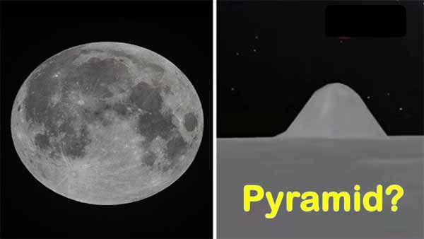 luna-pyramida-nasa-465x390.jpg