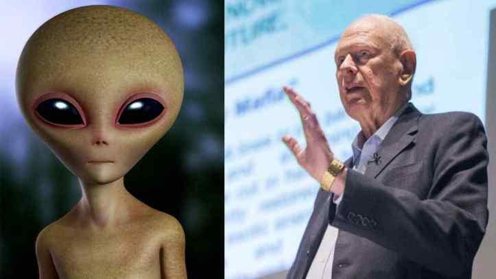 paul-hellyer-alien.jpg