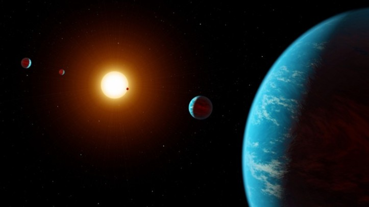 1516109656_exoplanet-k2-138.jpg