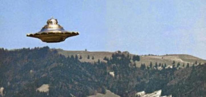 nasa-engineer-the-billy-meier-ufo-case-is-real-135270.jpg