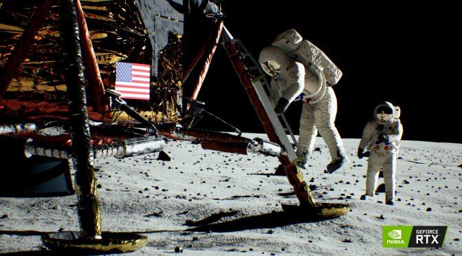 NVIDIA-RTX-Moon-Landing-672x372.jpg
