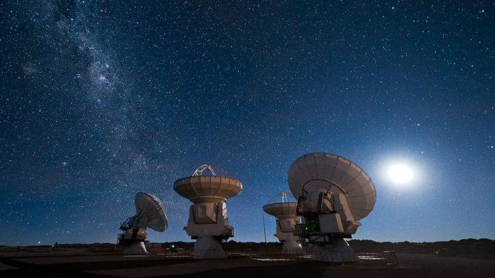 semnale-radio-misterioase-1170x658.jpg