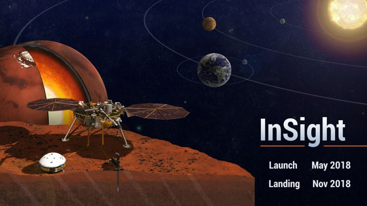 1-NASA-journey-to-Mars-Insight.jpg