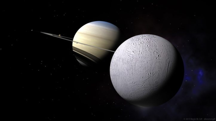 enceladus-extraterestri-1170x658.jpg