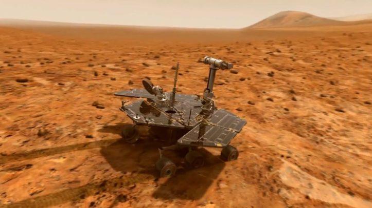 rover-opportunity-marte-1170x658.jpg