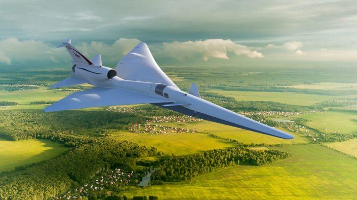 x-59-avion-supersonic-nasa-e1542884969673-1170x658.jpg