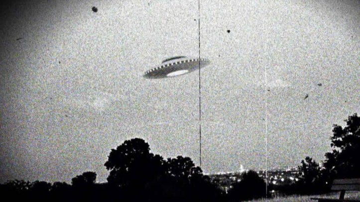 Nasa-extraterestrii-vizita-1170x658.jpg